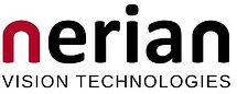 nerian vision Logo