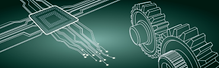 Fraunhofer IIS/EAS Products