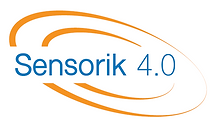 Strategische Partnerschaft Sensorik e.V. ​Sensorik 4.0