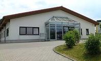 Gesellschaft für Bild- und Signalverarbeitung (GBS) mbH Firmensitz