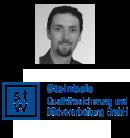 SQB GmbH
