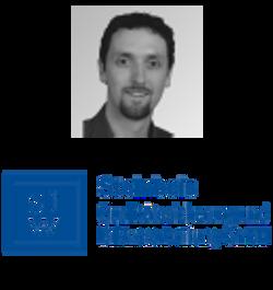 Steinbeis Qualitätssicherung und Bildverarbeitung GmbH