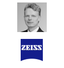 Carl Zeiss Spectroscopy GmbH