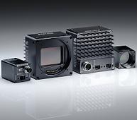 Ximea Hyperspectral Cameras