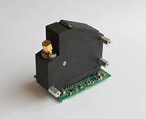 Ibsen Photonics A/S Sensor