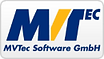 mvtec_logo.png