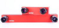 Nerian Vision Camera