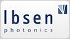 ibsen_logo.png