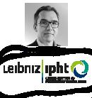 Leibniz IPHT