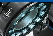 Opto GmbH Lens