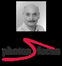 Photonfocus AG