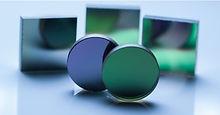 Vortex Optical Coatings Ltd. filter