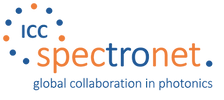 logo_spectronet_2018_new.png