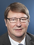 Prof. Dr. Frank Barthelmä