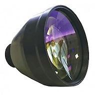 Optolab lens