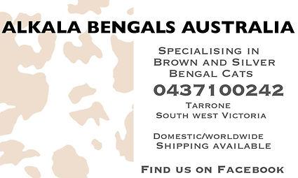 Alkala Bengals Australia.jpg
