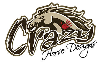 Crazy Horse Designs.jpg