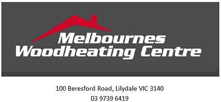 Melbourne Wood Heating.jpg