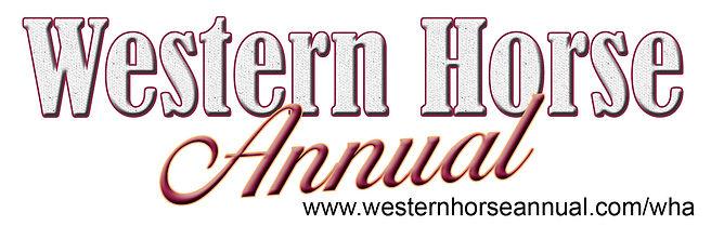 Western Horse Annual.jpg