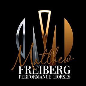 Matt Freiberg Performance Horses.jpg