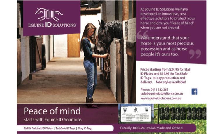 equineID Solutions Half Page Ad-Jpeg.jpg