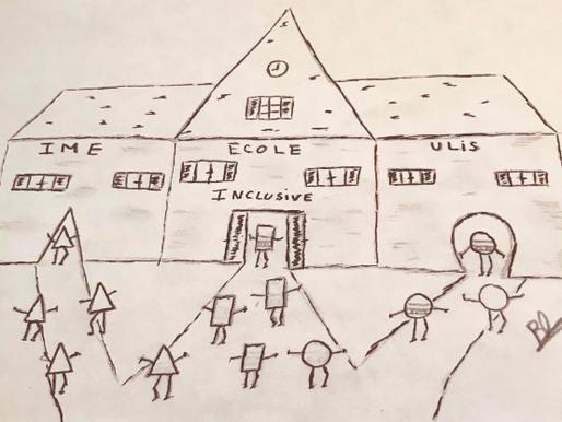 Faut il encore se poser la question : l'école inclusive peut-elle profiter à tous les élèves ?