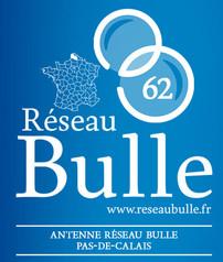 Réseau_Bulle_62.jpg