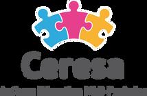 logo-Ceresa-couleur.png