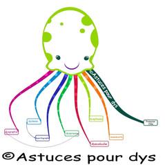 Astuce pour dys.jpg