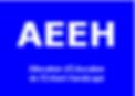 AEEH image.png