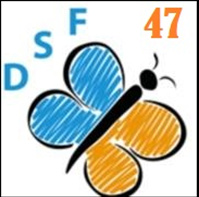 DSF47.png