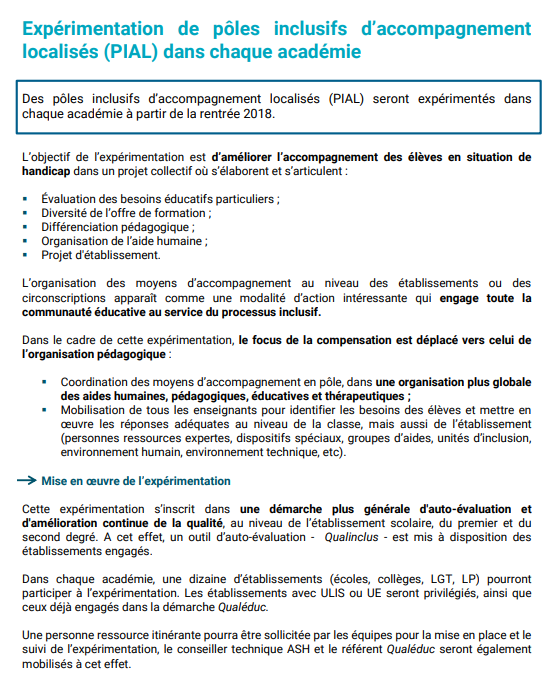 Brochure Pial page 10.png