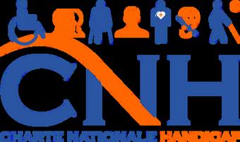 Logo CNH-1.png