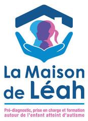 La_Maison_de_Léah.jpg