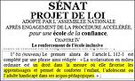 Sénat_projet_loi_adopté.png