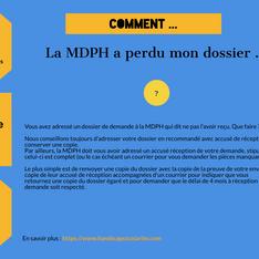 Comment - dossier MDPH perdu.png