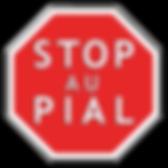 Stop au PIAL1.png