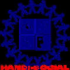 logo handi-social.png