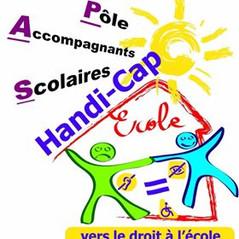logo Handi-Cap vers.jpg