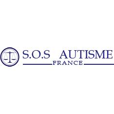SOS autisme France.png