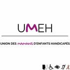 logo UMEH.jpg