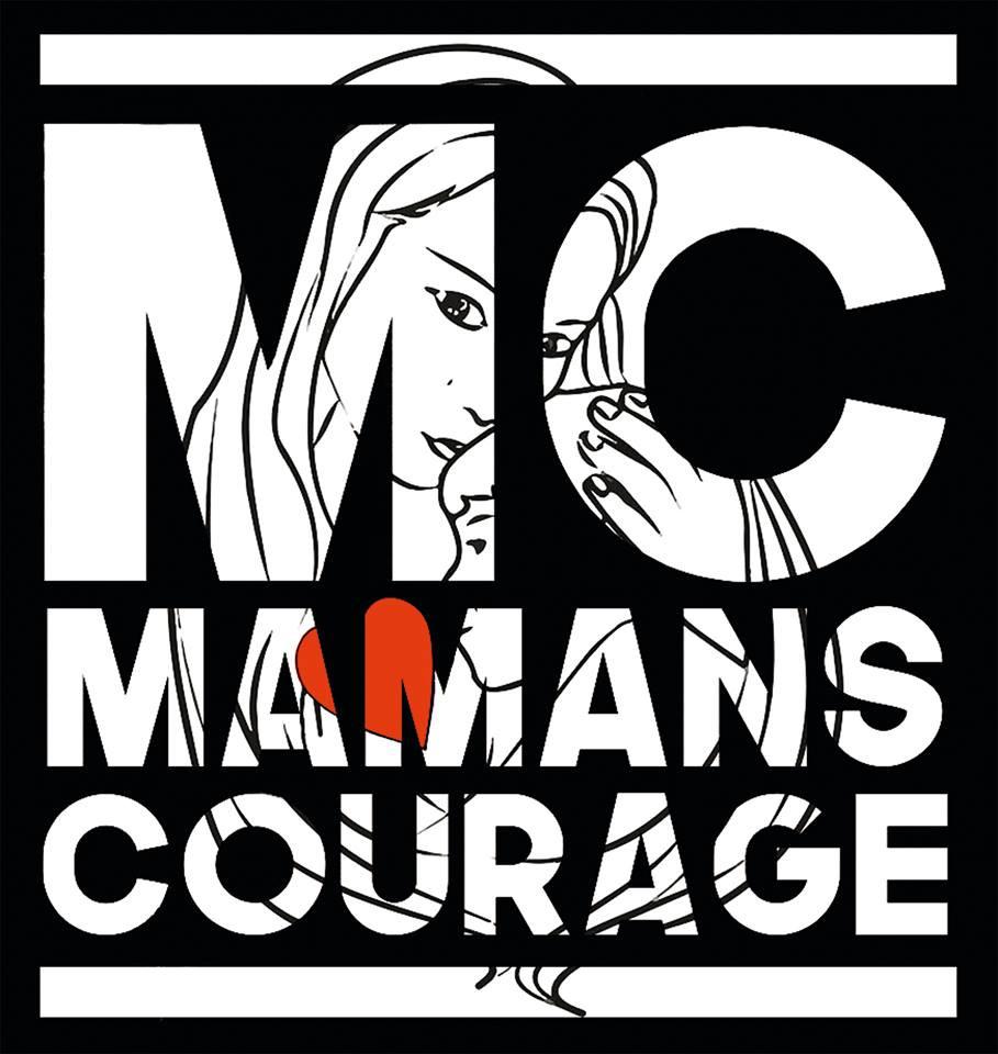 logo mamans courage.jpg