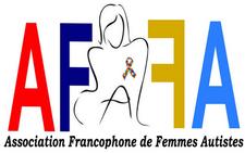 AFFA.png