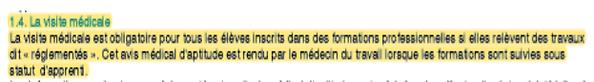 Visite_médicale_réglementée_apprentis.pn