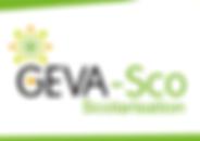 le geva-sco.png