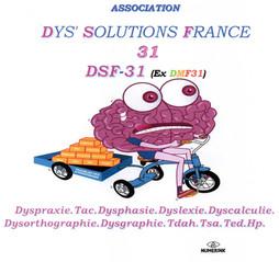 DSF31.jpg
