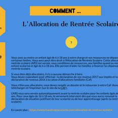 Comment_allocation_rentrée_scolaire.png