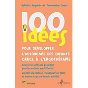 100-idees-pour-developper-l-autonomie-de