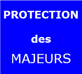 Proetection majeurs image.png