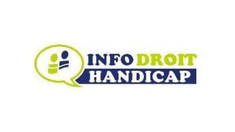 1 - Logo IDH.jpg